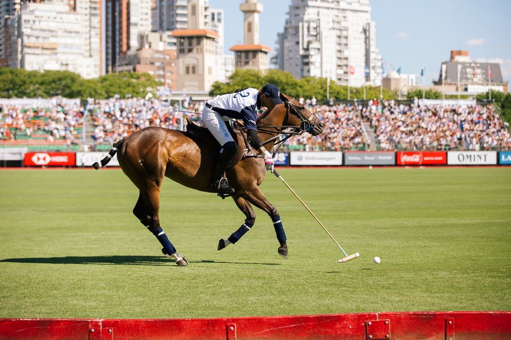 LCB STYLE ARGENTINE OPEN POLO PALERMO18.jpg