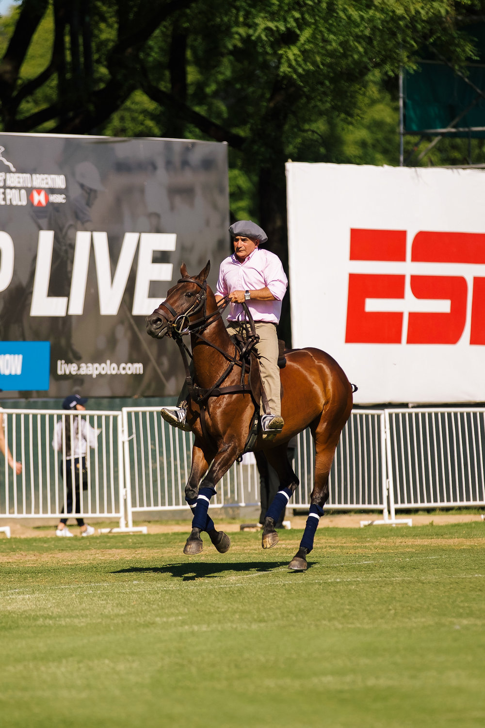 LCB STYLE ARGENTINE OPEN POLO PALERMO19.jpg