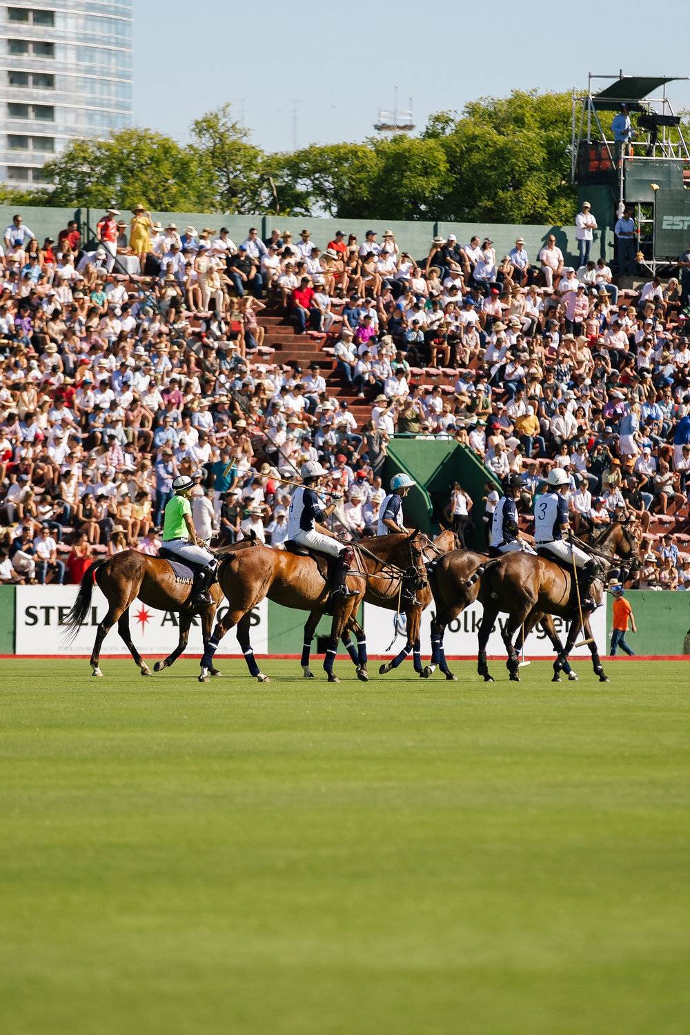 LCB STYLE ARGENTINE OPEN POLO PALERMO20.jpg
