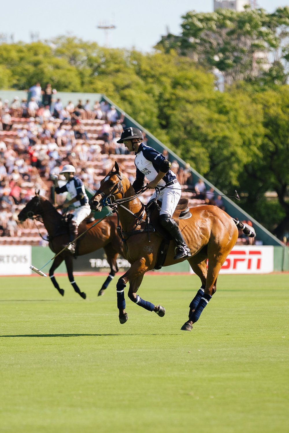 LCB STYLE ARGENTINE OPEN POLO PALERMO21.jpg