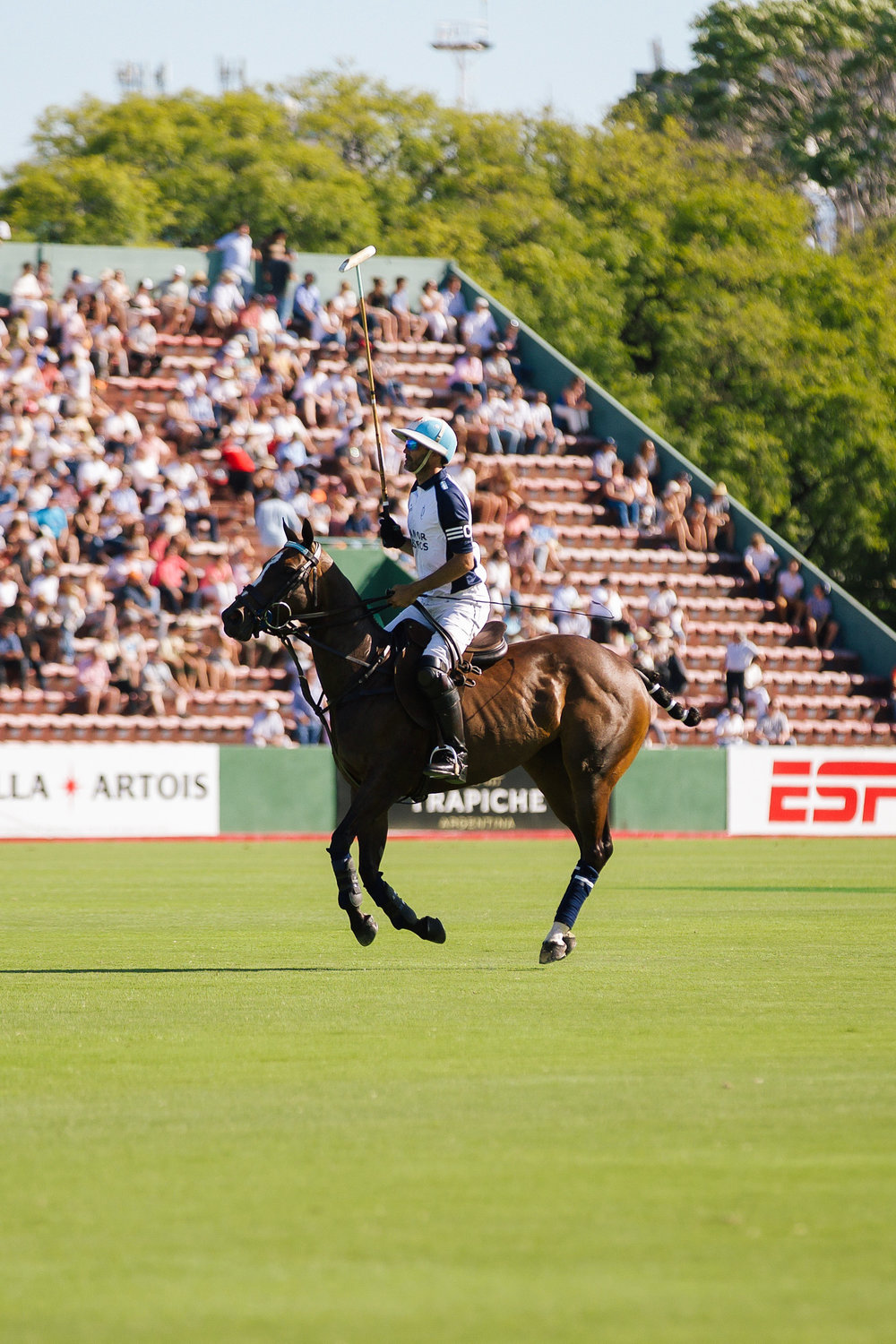 LCB STYLE ARGENTINE OPEN POLO PALERMO22.jpg