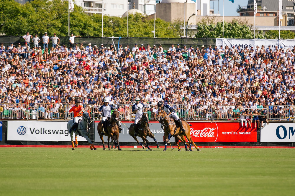 LCB STYLE ARGENTINE OPEN POLO PALERMO23.jpg