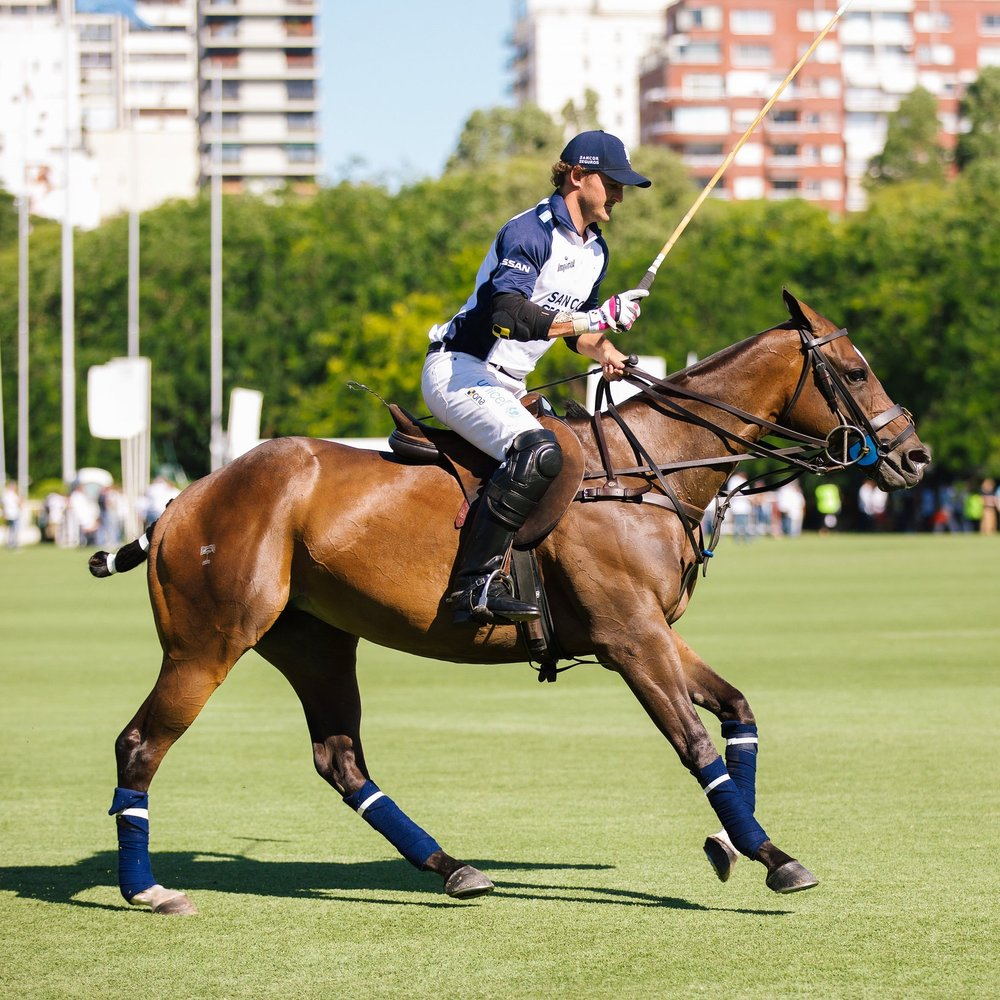 LCB STYLE ARGENTINE OPEN POLO PALERMO17.jpg