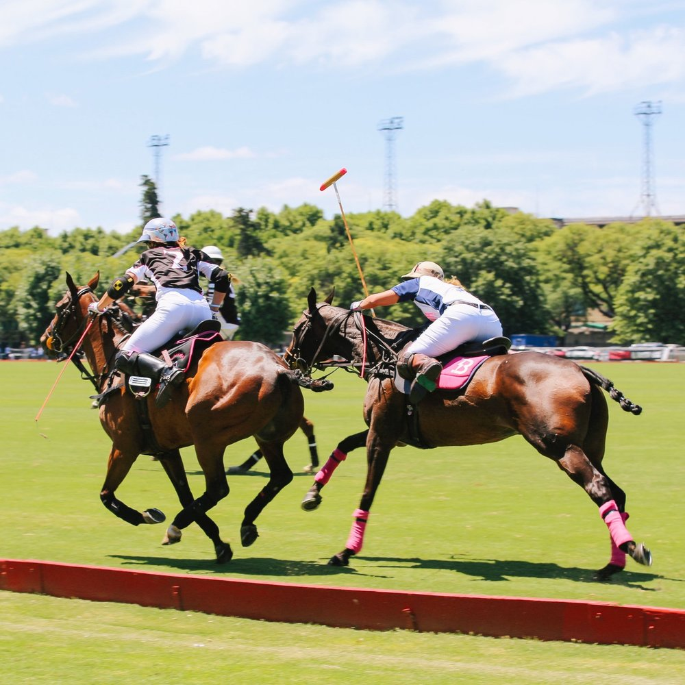 LCB STYLE ARGENTINE OPEN POLO PALERMO1.jpg