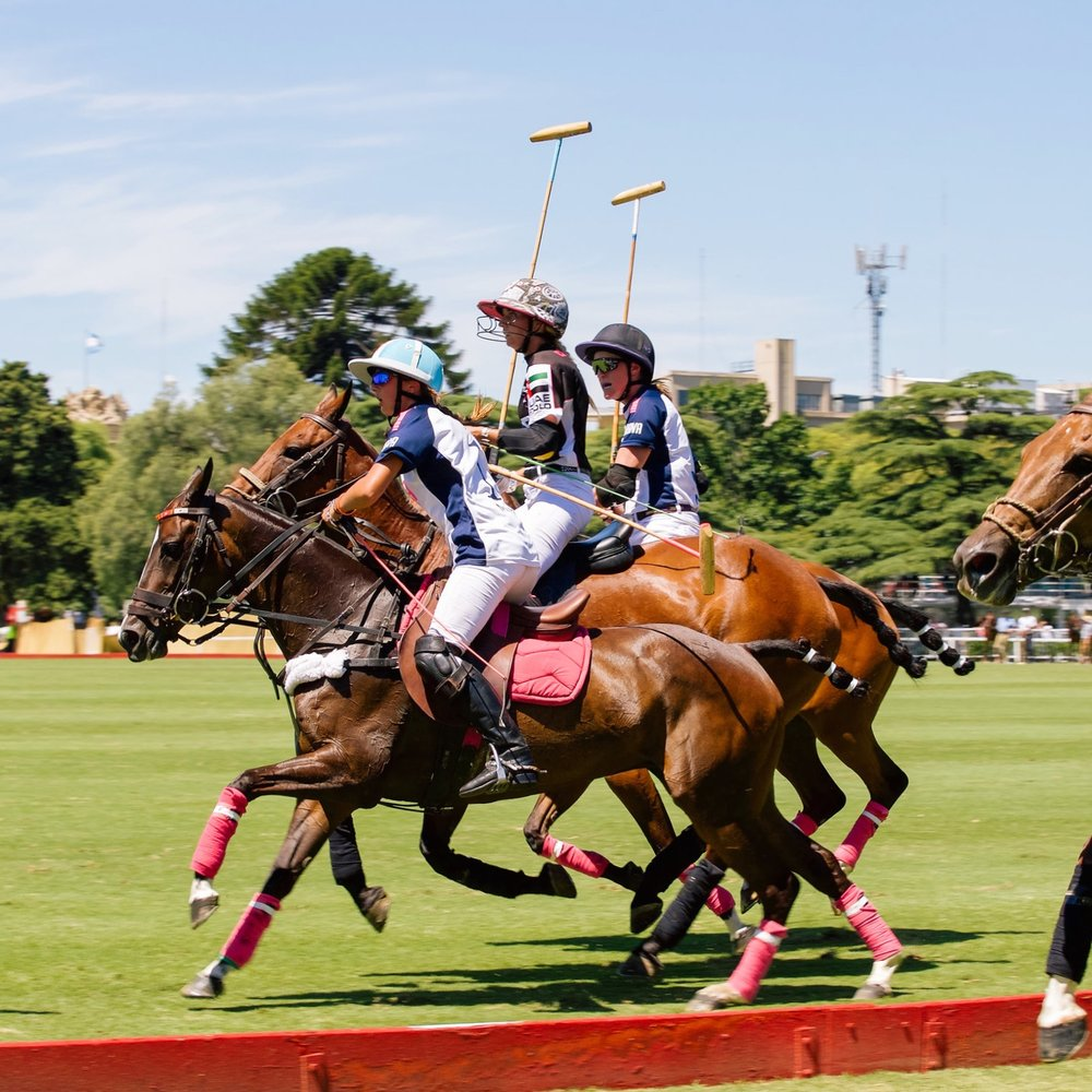 LCB STYLE ARGENTINE OPEN POLO PALERMO3.jpg