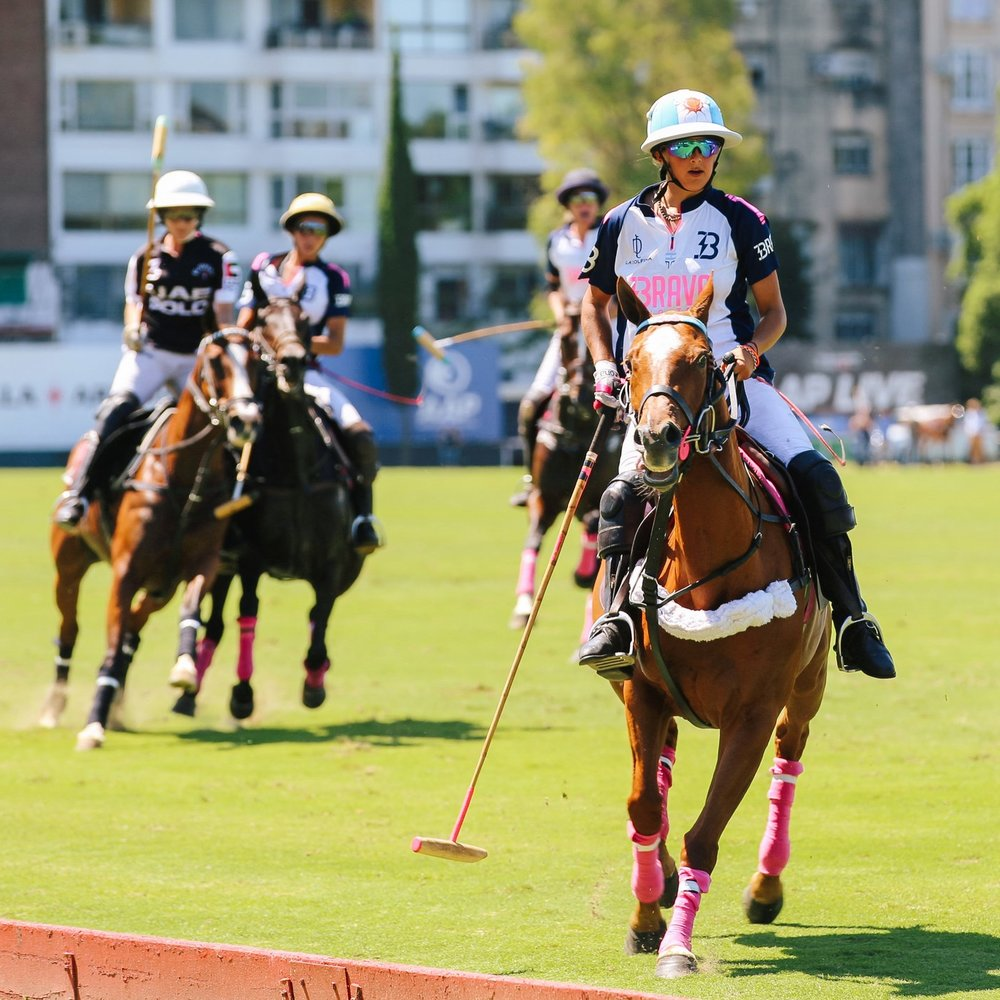 LCB STYLE ARGENTINE OPEN POLO PALERMO5.jpg