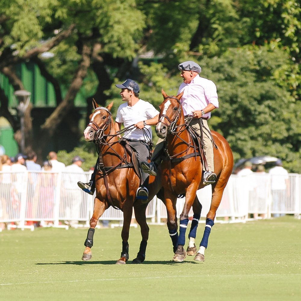 LCB STYLE ARGENTINE OPEN POLO PALERMO10.jpg