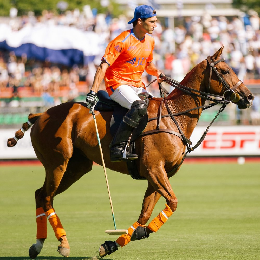 LCB STYLE ARGENTINE OPEN POLO PALERMO13.jpg