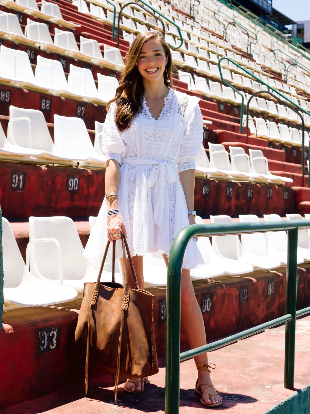 LCB STYLE FASHION BLOGGER ARGENTINE OPEN POLO-28 3.jpg