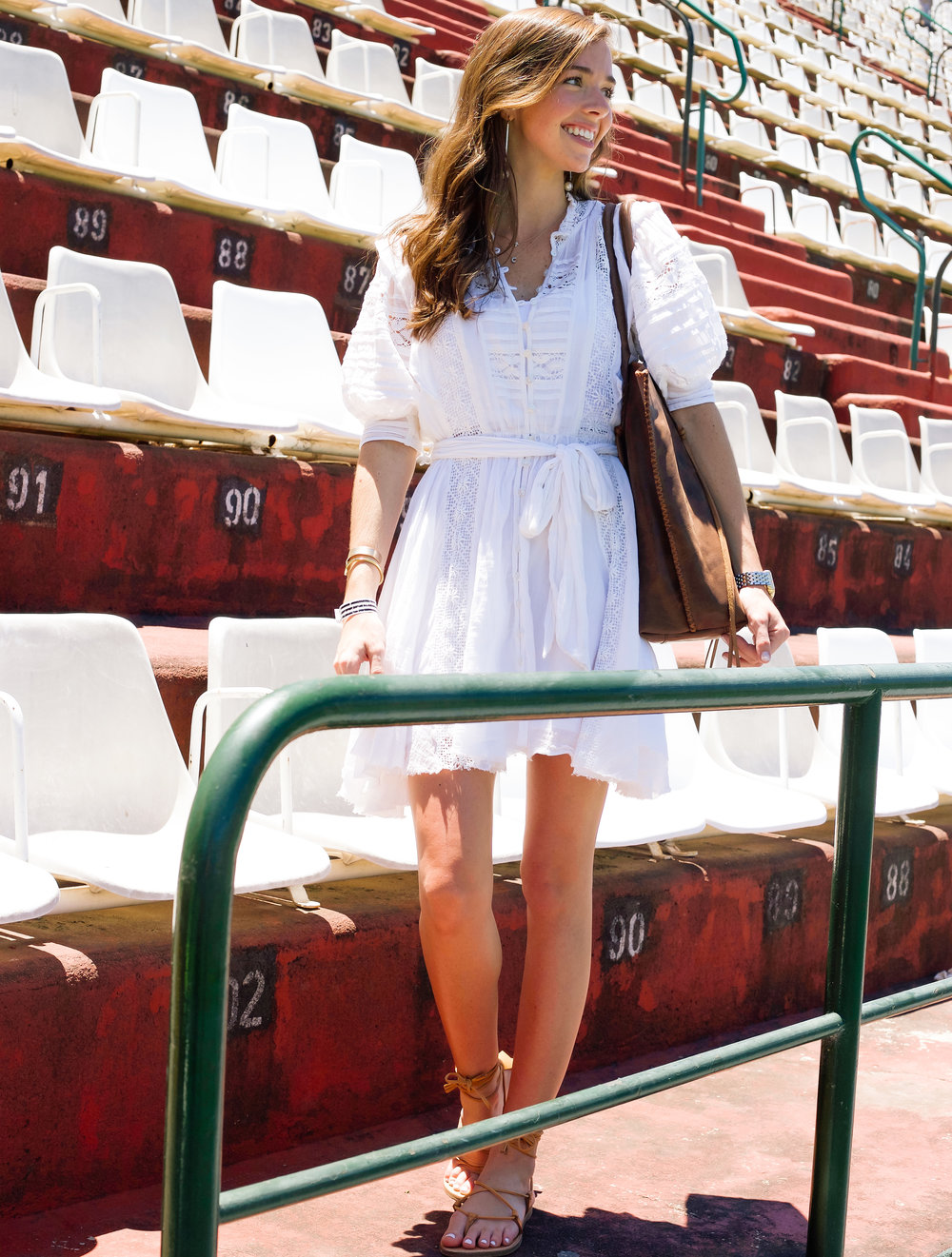 LCB STYLE FASHION BLOGGER ARGENTINE OPEN POLO-16.jpg