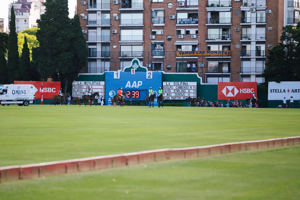 LCB STYLE ARGENTINE OPEN POLO PALERMO24.jpg