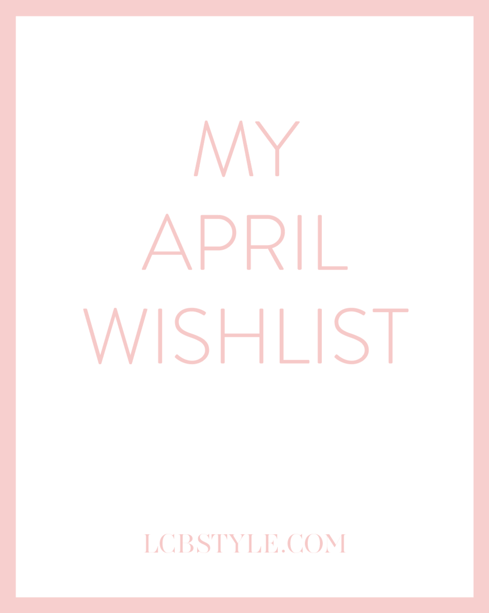 APRIL WISHLIST COVER.png