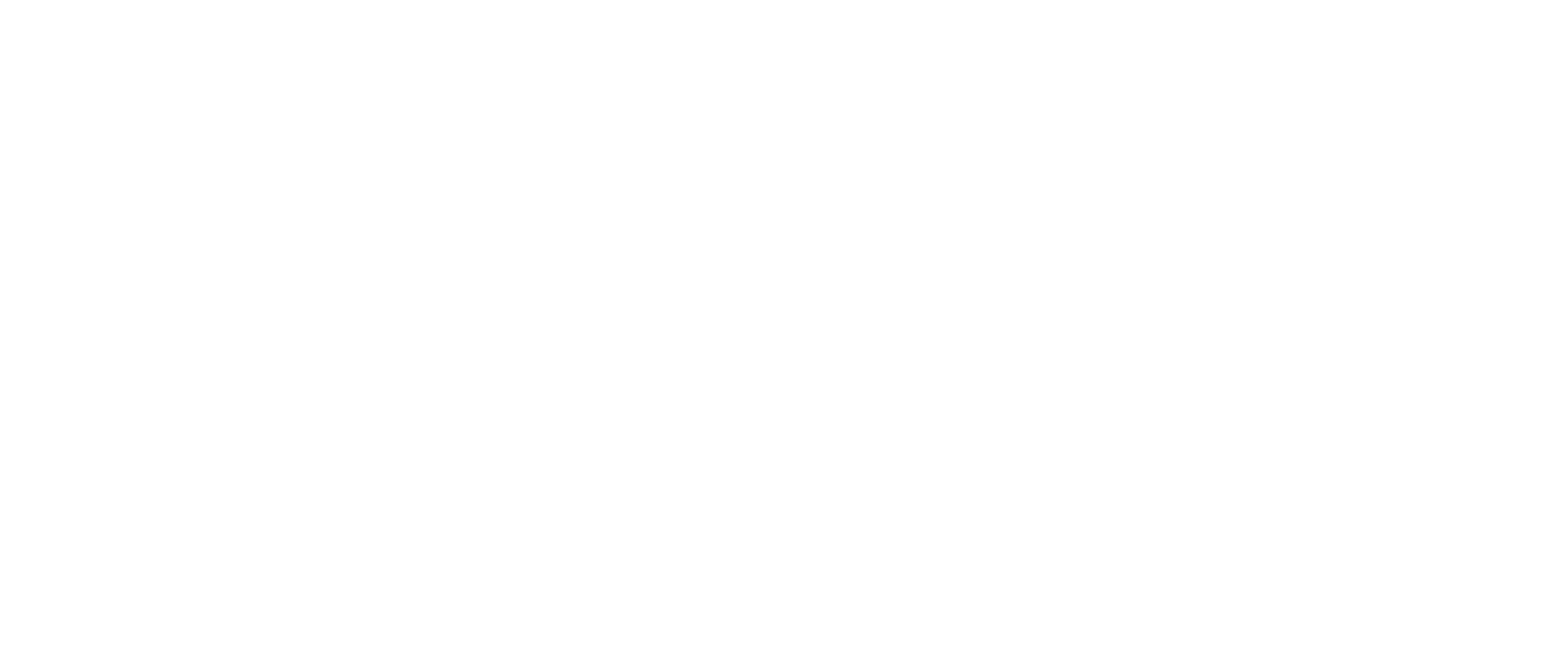 FILMS FOR JUSTICE