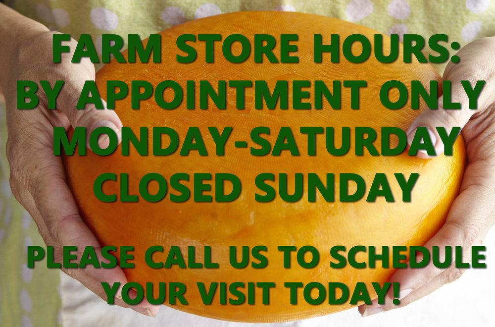 store hours image.jpg