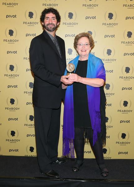 Abby+Ginzberg+74th+Annual+Peabody+Awards+Ceremony+NoyFbQLNKGTl.jpg