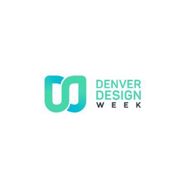 October 12-19th is Denver Design Week! Check out the schedule for a celebration of art, architecture, and design. @dendesignweek . The workshop built the check in desk and is helping with the interactive LEGO wall. See you there! #denverdesignweek2018 #denverdesignweek #denver #design #colorado #build #city #architecture #architects #tinyhome #sustainability #change #development #future