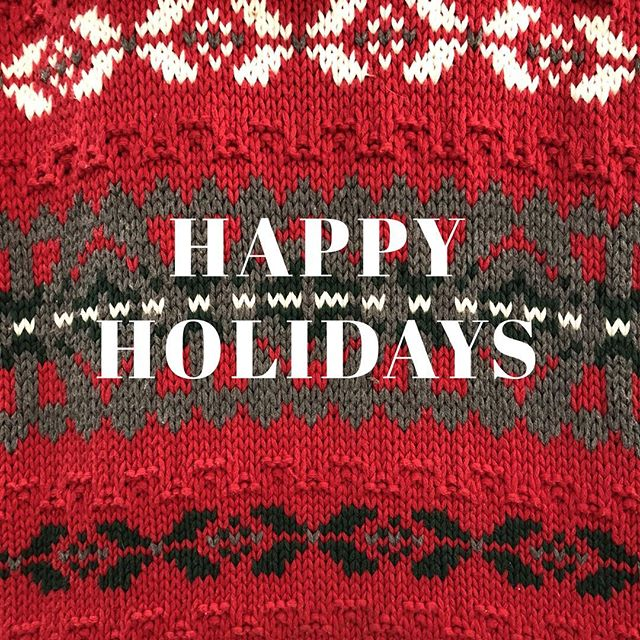 Wishing everyone Happy Holidays and a Happy New Year! . . . #workshop #denver #colorado #happyholidays #design #build #carpenter