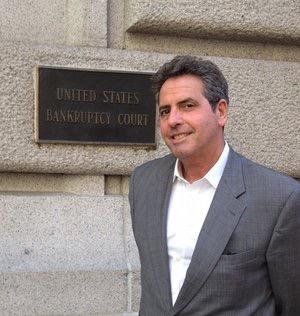 https-_www.solomonlawyer.com_robert-h-solomon-new-york-lawyer_download.jpg