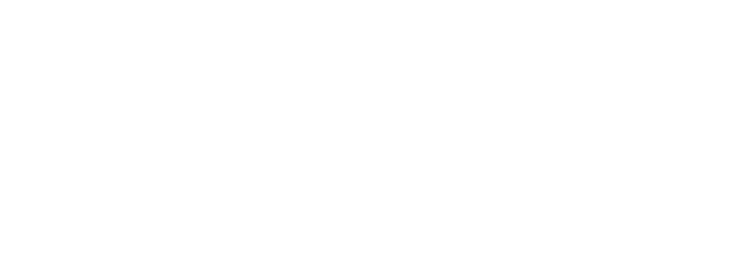 Long Island Bankruptcy Attorney | Robert H. Solomon, P.C.