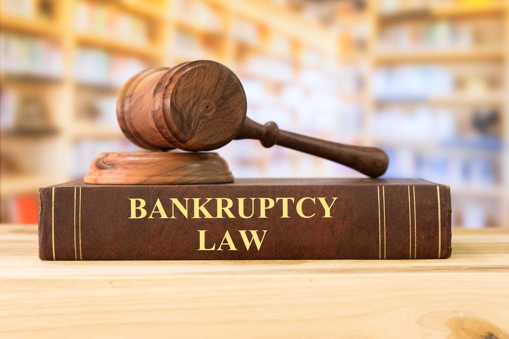 bankruptcy faq\u0027s long island, new york bankruptcy