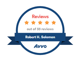 Robert's Client Review Badge.PNG
