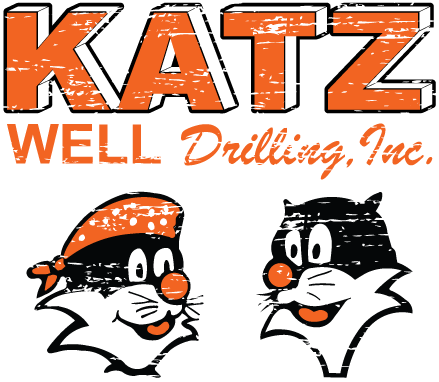 Katz Well Drilling Inc