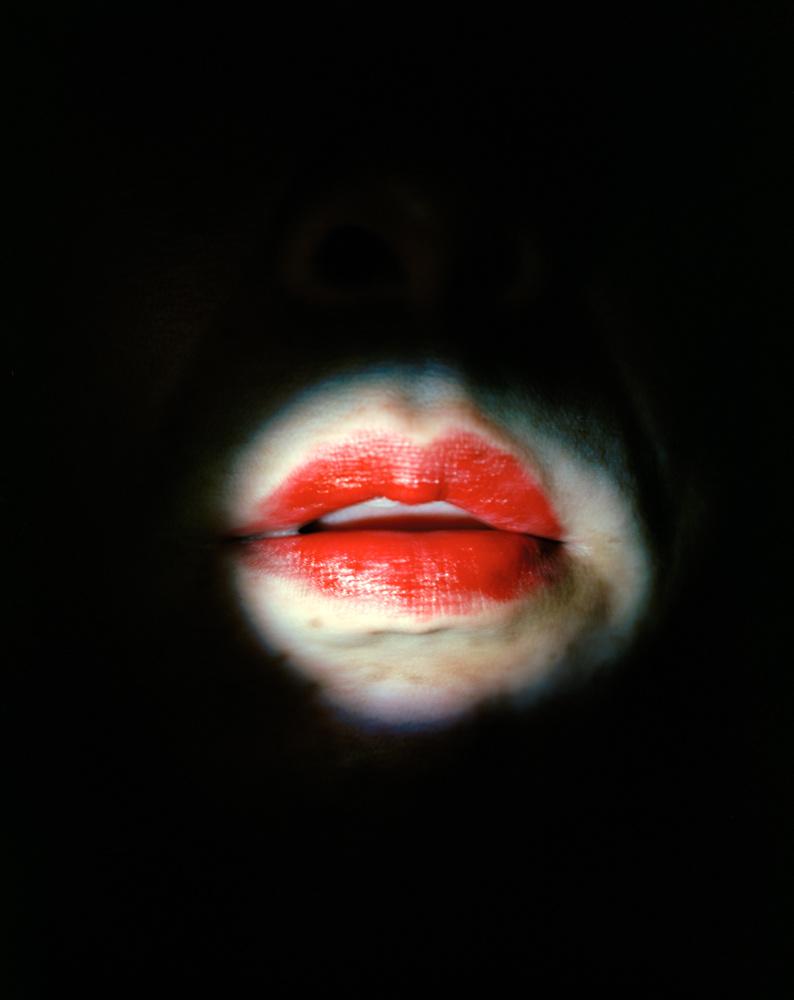 Lip Sync   2014