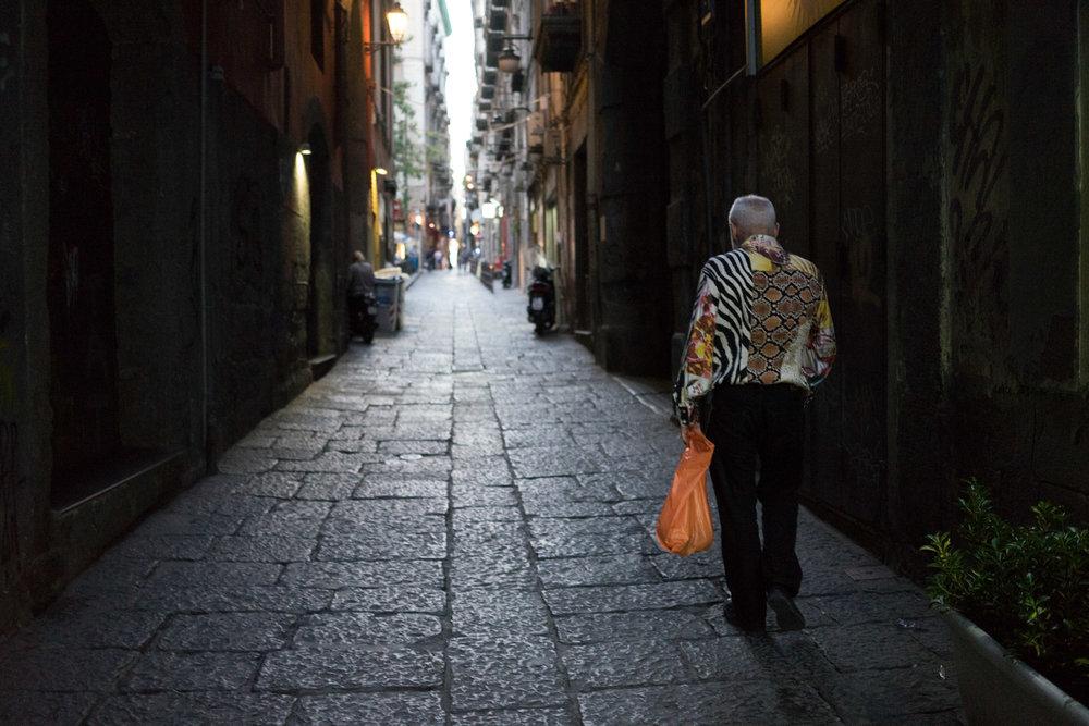 Lauback-Italy-2018-8.jpg