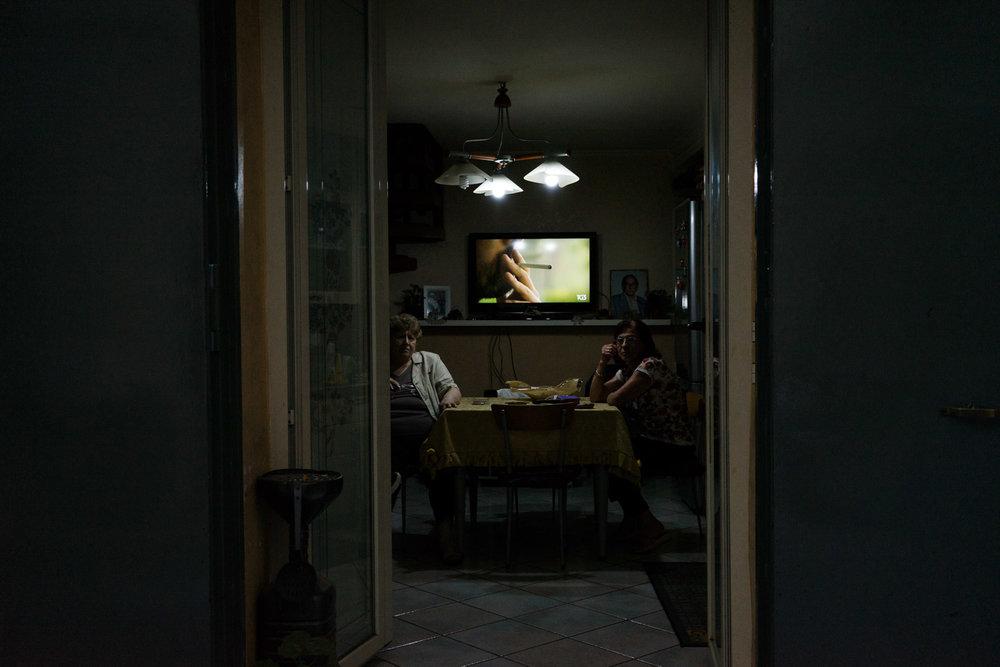 Lauback-Italy-2018-15.jpg