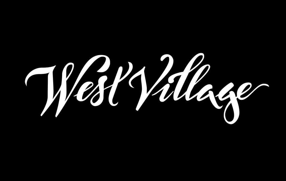 WestVillage-bl.jpg