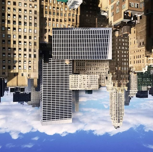 Five minutes, aged editing software, and a NYC city view #F #uhhok #random #letterF #36daysoftype05 #36days_f #36daysoftype #nyc #manhattan #newyork #city #view #collage #type #typography #cellphonephoto #skyline #lettering #alphabet #experimenting #3d #photo #design #handmadefont #goodtype #thedesigntip #typism #designinspiration #sunday