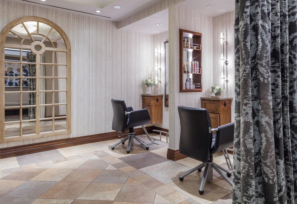 Salon_014.jpg