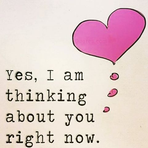#missyou #thinkingofyou #ldr #ldrquotes #longdistance