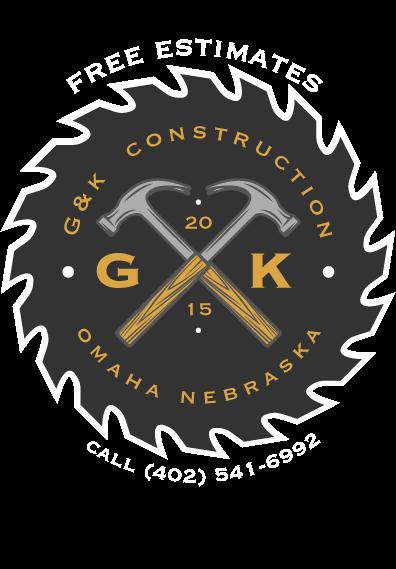 G&KConstruction_2.png