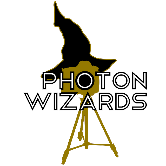 Photon Wizards
