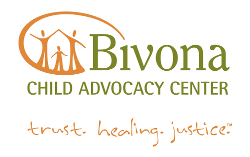 director of development bivona child advocacy center. Resume Example. Resume CV Cover Letter