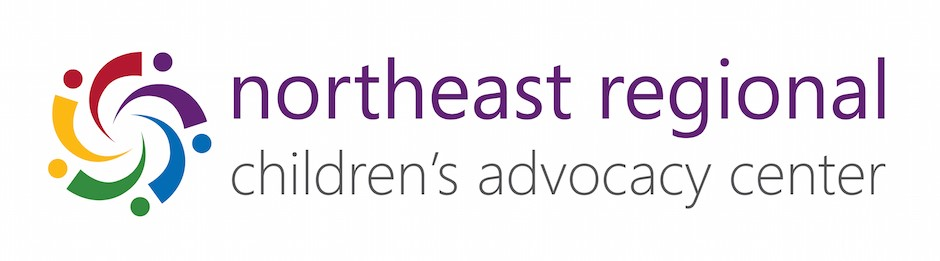 Northeast Regional Children's Advocacy Center