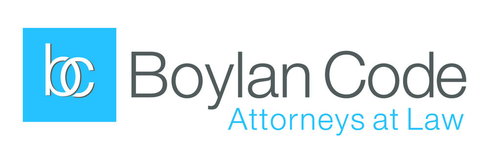 Boylan Code Attorneys at Law