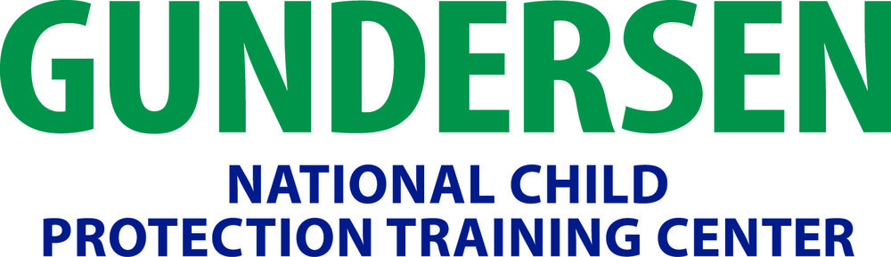 National Child Protection Training Center