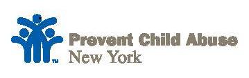Prevent Child Abuse New York