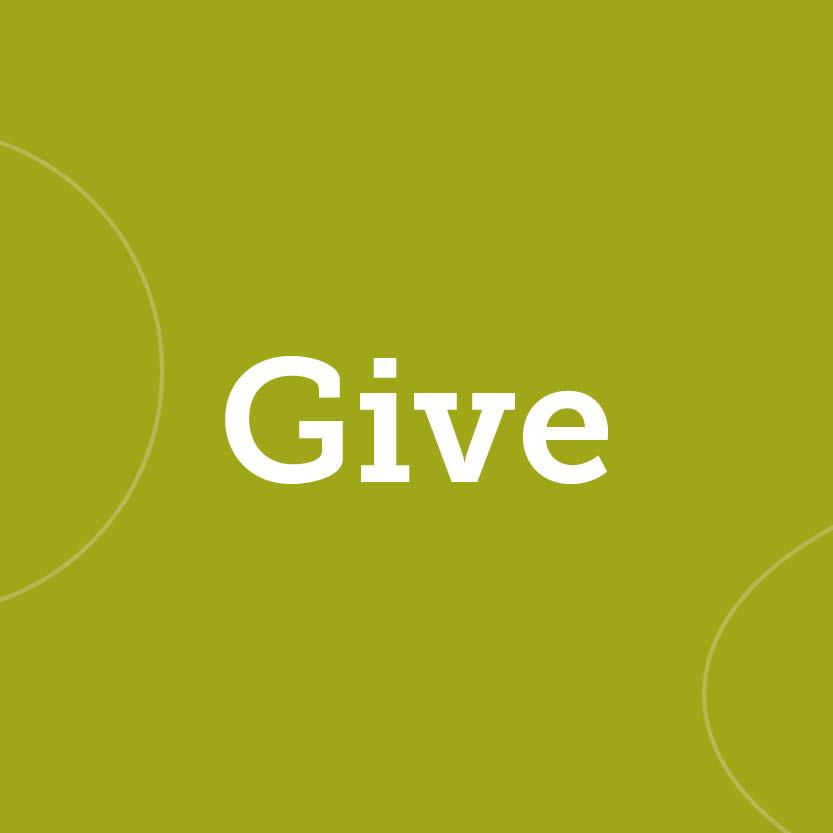 2016_november29_Give icon.jpg
