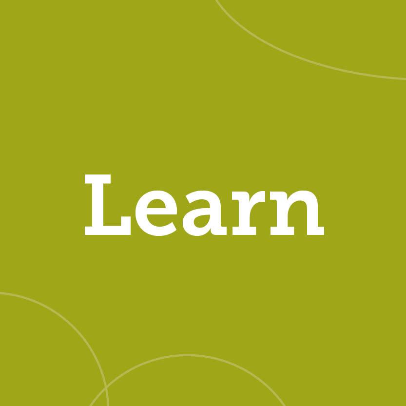 2016_november29_Learn icon.jpg