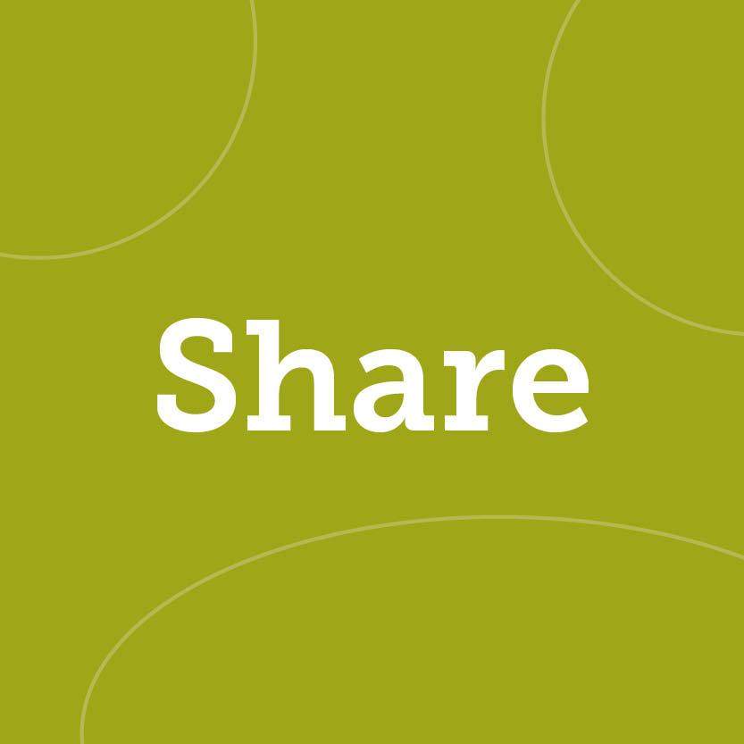 2016_november29_Share icon.jpg
