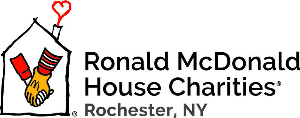 RMHC Roch right full color.jpg