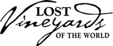 Lost Vineyards Logo CHEERS 2016.png