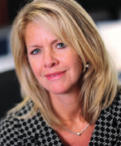 Anne Wilder   Anne Wilder joined Bivona Child Advocacy Center's Board of Directors in August of 2017. Wilder is the President of Coordinated Care Services Inc. (CCSI), a not-for-profit management services organization specializing in the behavioral health and human services field. A Rochester native, she holds a degree in Marketing from the Rochester Institute of Technology and a Master's degree in Public Policy Analysis from the University of Rochester.