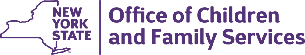 New York State Office of Children and Family Services (OCFS)