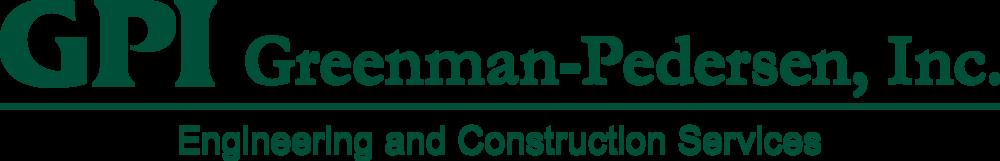 Greenman Pedersen Logo 2014.png