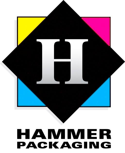 logo - hammer (2).png