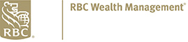 RBCWM_gold logo_resized.jpg